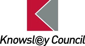 Knowsley Logo